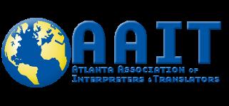 Directory – AAIT