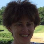 Elena Goldis